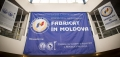 REALITATEA MOLDOVENEASCA PE SCURT-2 (12 februarie 2019)
