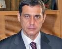 """PAVEL CEBANU: """"STARTUL ECHIPEI NAŢIONALE LA CAMPIONATUL EUROPEAN VA FI FOARTE DIFICIL"""""""