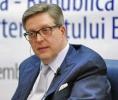 SEFUL MISIUNII UE: AJUTOARELE EUROPENE VOR DEPINDE NUMAI DE ACTIUNILE VIITORULUI GUVERN