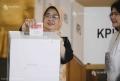 In Indonezia, 270 de oameni au murit in timp ce numarau voturile