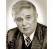 COMEMORAREA LUI ANATOL CODRU LA MUZEUL NATIONAL DE ISTORIE A MOLDOVEI
