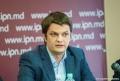ANDREI SPINU: CONTRACTUL DE LIVRARE A GAZELOR NU TREBUIE SA FIE UN SUBIECT POLITIC
