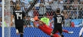 CM 2018: ARGENTINA – ISLANDA 1-1, PRIMUL EGAL, PRIMA SURPRIZA A MONDIALULUI