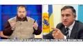 VOTUL UNINOMINAL CA PROBA DE ISTERIE NATIONALA LA PUBLIKA TV