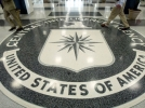 Donald Trump a emis un ordin secret care permite CIA sa lanseze atacuri cibernetice
