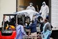 SUA, tara cea mai afectata de pandemia de COVID-19 la nivel mondial, cu 18.860 de decese