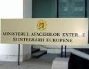 MAEIE SALUTĂ REZOLUŢIA SENATULUI SUA PRIVIND SUSŢINEREA INTEGRITĂŢII TERITORIALE A REPUBLICII MOLDOVA