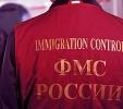 PESTE 240 DE MII DE MOLDOVENI RISCĂ SĂ FIE DEPORTAŢI DIN RUSIA