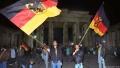 MESAJ DE FELICITARE ADRESAT DOMNULUI DR. FRANK-WALTER STEINMEIER, PRESEDINTE FEDERAL AL REPUBLICII FEDERALE GERMANIA