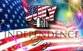 MESAJ DE FELICITARE ADRESAT PRESEDINTELUI DONALD TRUMP CU PRILEJUL ZILEI NATIONALE A SUA