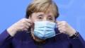 Victorie pentru Angela Merkel: Germania inaspreste legislatia anti-COVID