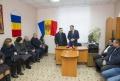 PRIM-MINISTRUL A DISCUTAT CU LOCUITORII SATULUI NISCANI, CALARASI