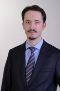 """MAXIM MASIUTIN, DIRECTORUL FIRMEI """"RITLABS"""": """"NOI VOM DOVEDI PRIN INTERMEDIUL CURTII EUROPENE FARADELEGILE PROCURORILOR SI JUDECATORILOR MOLDOVENI IN DOSARUL NOSTRU SI VOM OBTINE REPTATE"""""""