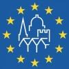 AU ÎNCEPUT ZILELE EUROPENE ALE PATRIMONIULUI ÎN REPUBLICA MOLDOVA