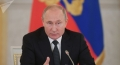 CIND AR PUTEA VENI PUTIN IN MOLDOVA: IATA CE SPUNE PRESEDINTELE DODON