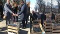 REALITATEA MOLDOVENEASCA PE SCURT-2 (25 martie 2019)