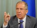 RUSIA NU ISI VA OPRI BOMBARDAMENTELE IN SIRIA