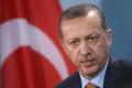 "Schimb dur de replici intre Erdogan si Netanyahu. Presedintele turc: Israel comite ""masacre"""