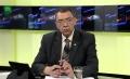 VLADIMIR GOLOVATIUC: DINCOLO DE CIFRELE DE CRESTERE NU EXISTA NICI O DEZVOLTARE