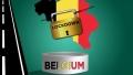 Pentru salvarea sistemului sanitar, Belgia a instituit carantina totala
