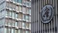 UE propune o reforma rapida a OMS pentru ca sa devina mai transparenta si mai puternica
