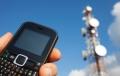 SCAD VENITURILE DIN VINZAREA TELEFONIEI, CRESC CELE DIN VINZAREA DE INTERNET MOBIL