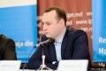 "VLAD BATRINCEA: PRIMUL PROIECT AL PSRM IN NOUL LEGISLATIV SE VA REFERI LA IMPOSIBILITATEA DE ""CUMPARARE"" A DEPUTATILOR"