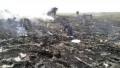 MOSCOVA, ACUZATĂ DE IMPLICARE DIRECTĂ ÎN LUPTELE DIN UCRAINA, ÎN CONSILIUL DE SECURITATE AL ONU