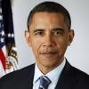 Barack Obama va începe prima vizită oficială în Israel
