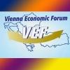 FORUMUL ECONOMIC VIENEZ, LA CHIŞINĂU