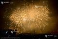 Despre istoria Anului Nou