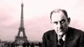 Cel mai mare escroc al Americii. A vindut Turnul Eiffel de doua ori si a zdruncinat economia americana