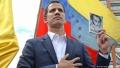 "Juan Guaido: ""Faza finala"" de a rasturna regimul Maduro a inceput"