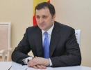 """VLAD FILAT: """"TREBUIE SĂ CÎŞTIGĂM ŞI ALEGERILE DIN ACEST AN PENTRU A ASIGURA RM UN VIITOR LIBER, DEMOCRATIC, EUROPEAN, PROSPER!"""""""