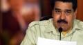 MADURO A ANUNTAT VICTORIA VENEZUELEI LA REUNIUNEA CONSILIULUI DE SECURITATE AL ONU