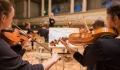 Muzica clasica actioneaza precum un analgezic
