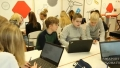 Modelul Estoniei, unde abandonul scolar este zero. Scolile sunt autonome, parintii au doar obligatia de a-si trimite copiii la ore