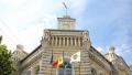 REALITATEA MOLDOVENEASCA PE SCURT-2 (3 februarie 2020)