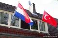 Parlamentarii olandezi sunt extrem de ingrijorati de planul Ankarei de a infiinta scoli de weekend pentru copiii turci in Olanda