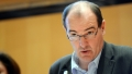 Noul Guvern francez declara razboi islamismului radical