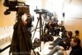 China a suspendat reinnoirea acreditarilor pentru mai multi jurnalisti straini angajati de mass-media americane