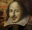 Biografii celebre. William Shakespeare