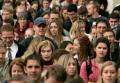 POPULATIA LUMII SE VA APROPIA DE 10 MILIARDE IN 2050