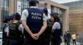Belgia: Patru persoane au fost interceptate la Zeebrugge cu documente de identitate romanesti false