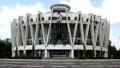 REALITATEA MOLDOVENEASCA PE SCURT-1 (27 mai 2020)