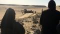 Egipt: Atac al satenilor impotriva crestinilor copti din cauza unui loc de rugaciune in provincia Minya