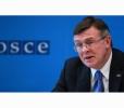 PRIM-MINISTRUL A AVUT O CONVORBIRE TELEFONICĂ CU PREŞEDINTELE ÎN EXERCIŢIU AL OSCE