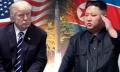 """Trump: Nu este """"nici o urgenta"""" in negocierile privind denuclearizarea Coreii de Nord"""