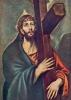 ERORI DE PROCEDURĂ ÎN PROCESUL LUI IISUS