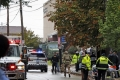 SUA: Cel putin 11 morti in urma unui atac armat singeros din Pittsburgh